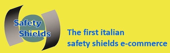 safety shields online